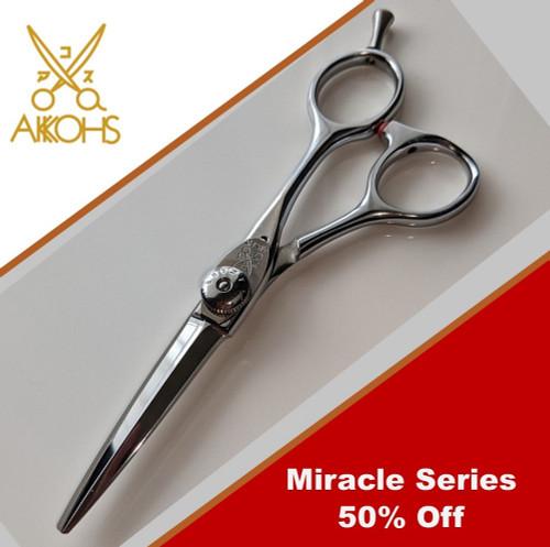AKKOHS Miracle hair scissor