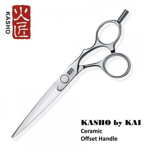 Kasho Ceramic series