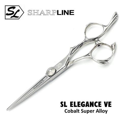 """""""SL"""" Elegance VE"""