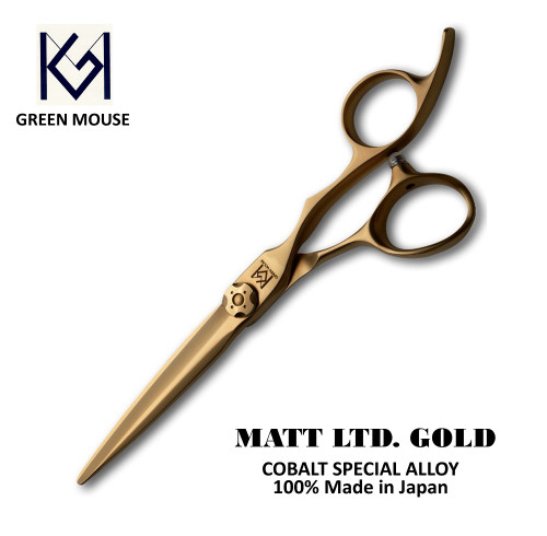GM - MATT Ltd. GOLD