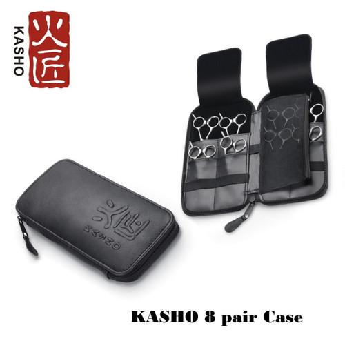 Kasho 8 Scissor Case