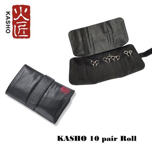 Kasho 10 Scissor Roll