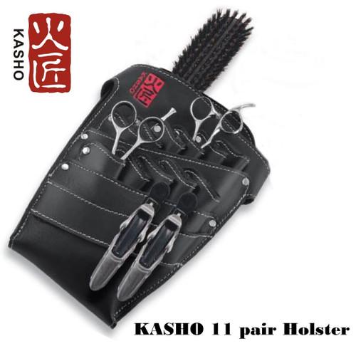 Kasho 11 Scissor Holster