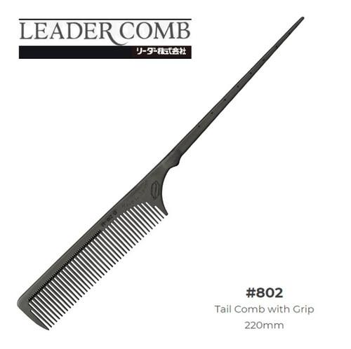 LEADER Carbon Comb 802