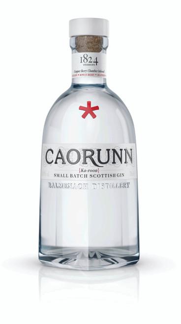 Caorunn Gin 700mL