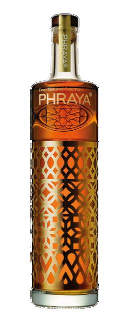 Phraya Rum 700mL