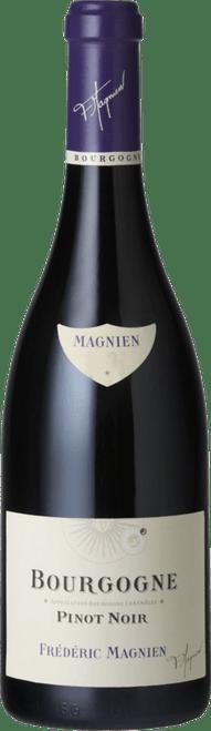 Frederic Magnien Coteaux Bourguignons Pinot Noir 2015 750mL