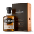 Balblair 18YO Single Malt 700mL