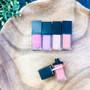 Love Lindsey Beauty: Liquid Blush Set