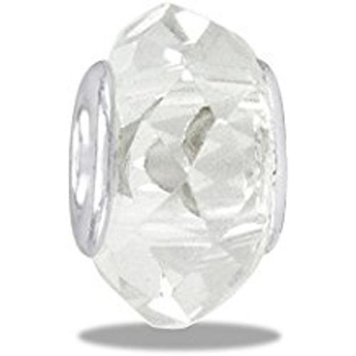 April Glass Bead DB34-2