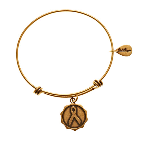 Gold Bangle Awareness - BR
