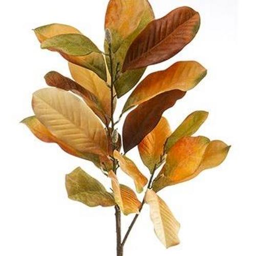 "30"" Magnolia Spray"