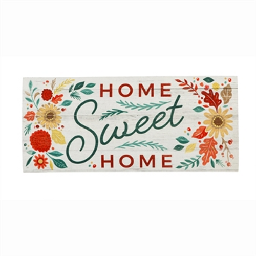 Home Sweet Home Sassafras Switch Mat
