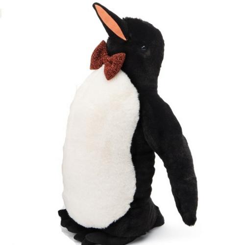 "Jazzy Penguin 15"" Tall"