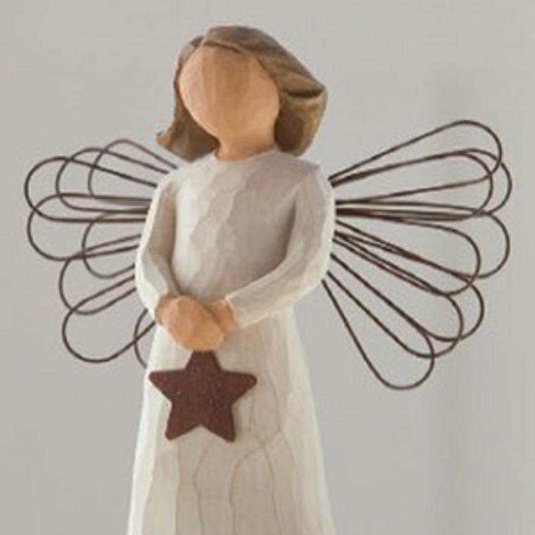 Angel of Light WT