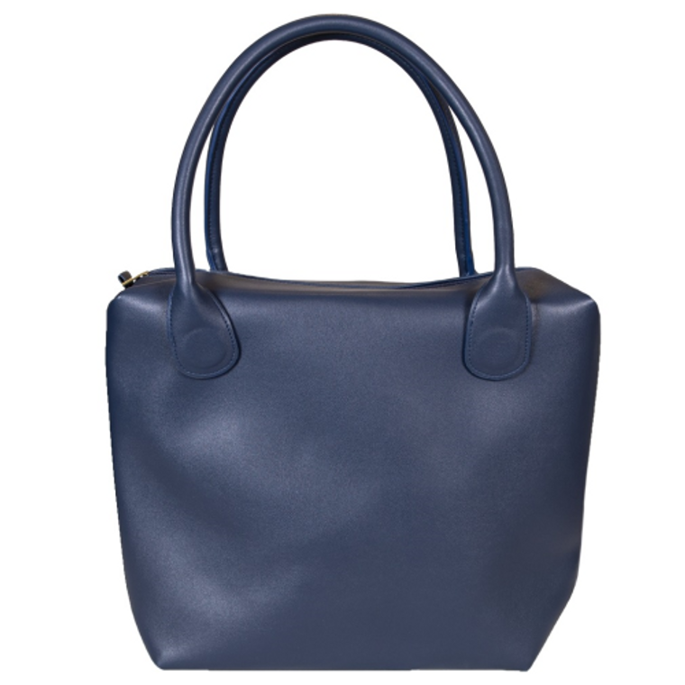Simply Southern Navy Bag Insert Small