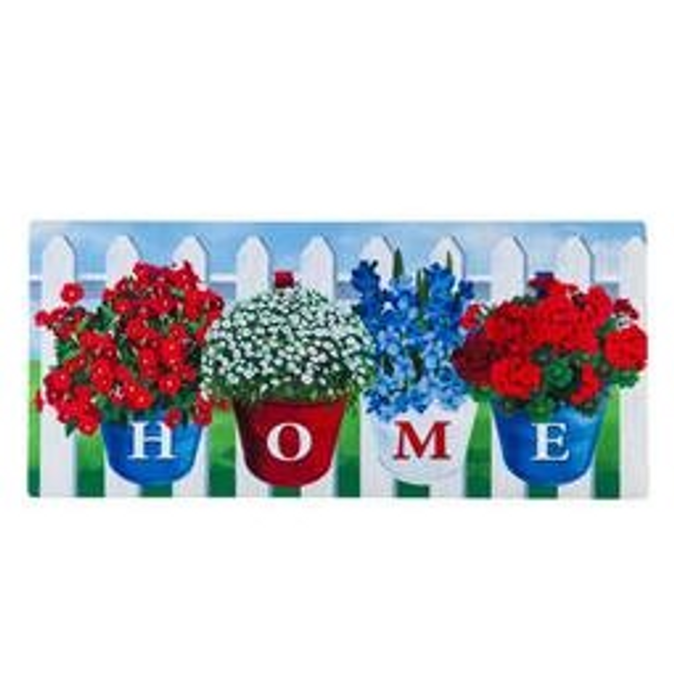 American Home Flower Pots