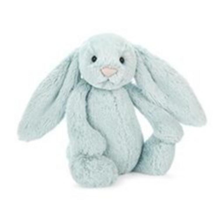 Bashful Beau Bunny Medium