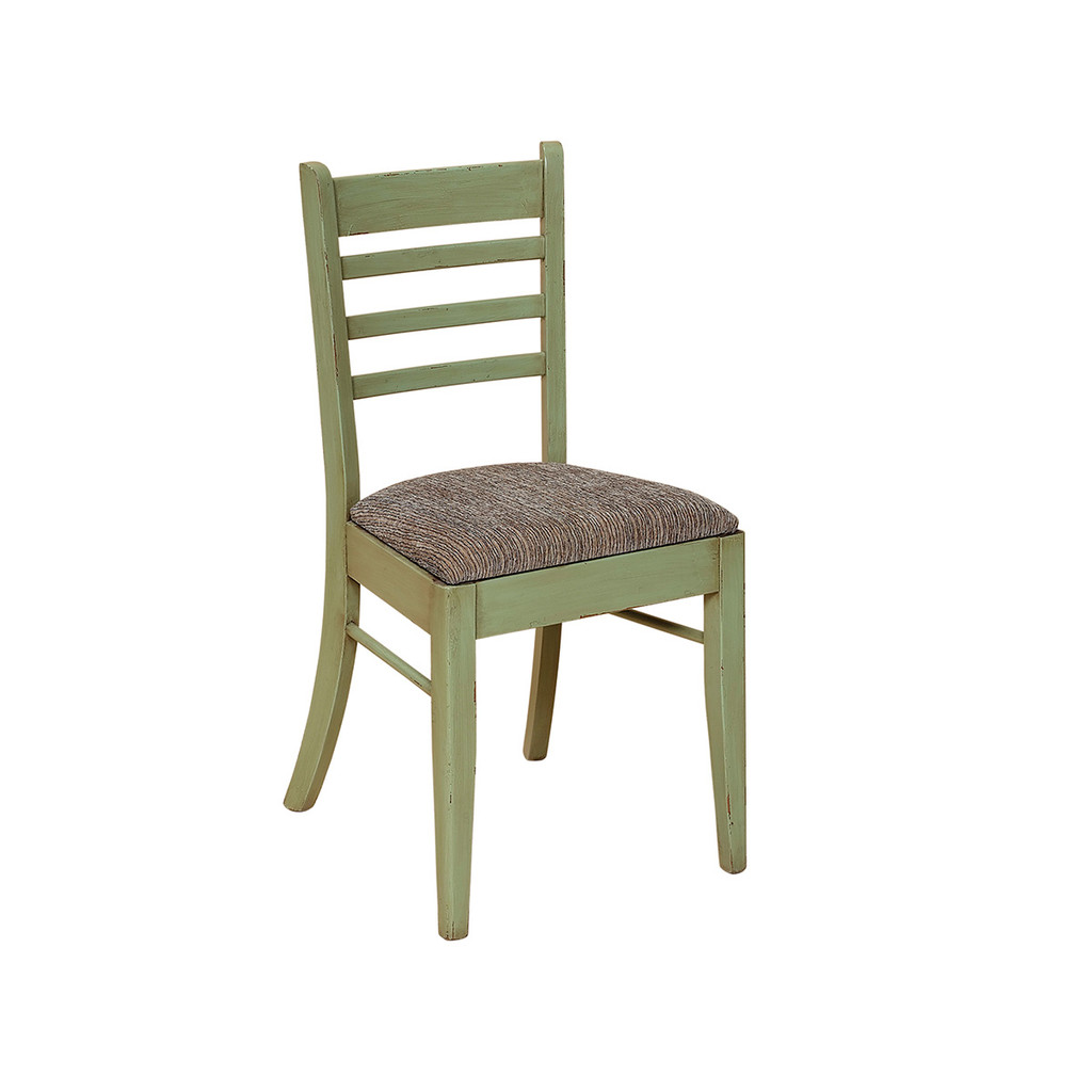 Bradey Dining Chair