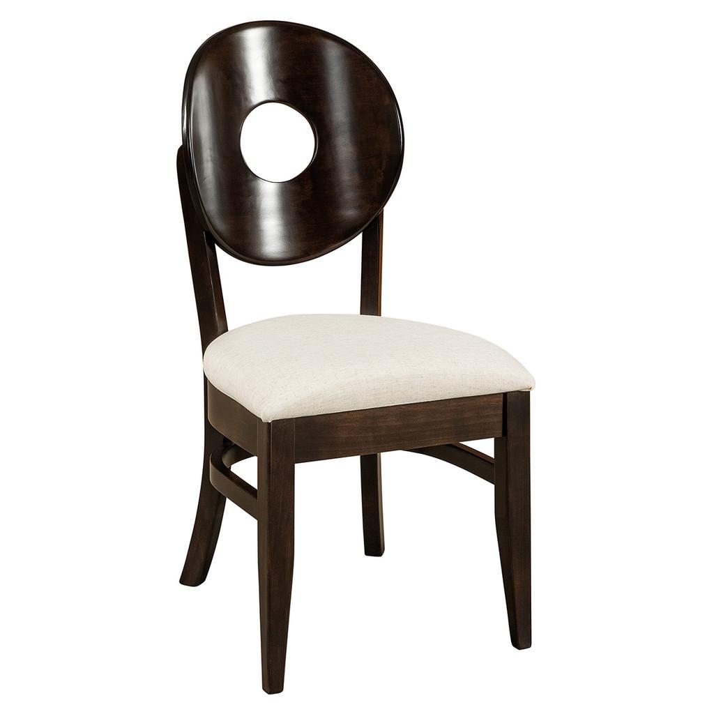 Bridgepoint Dining Chair