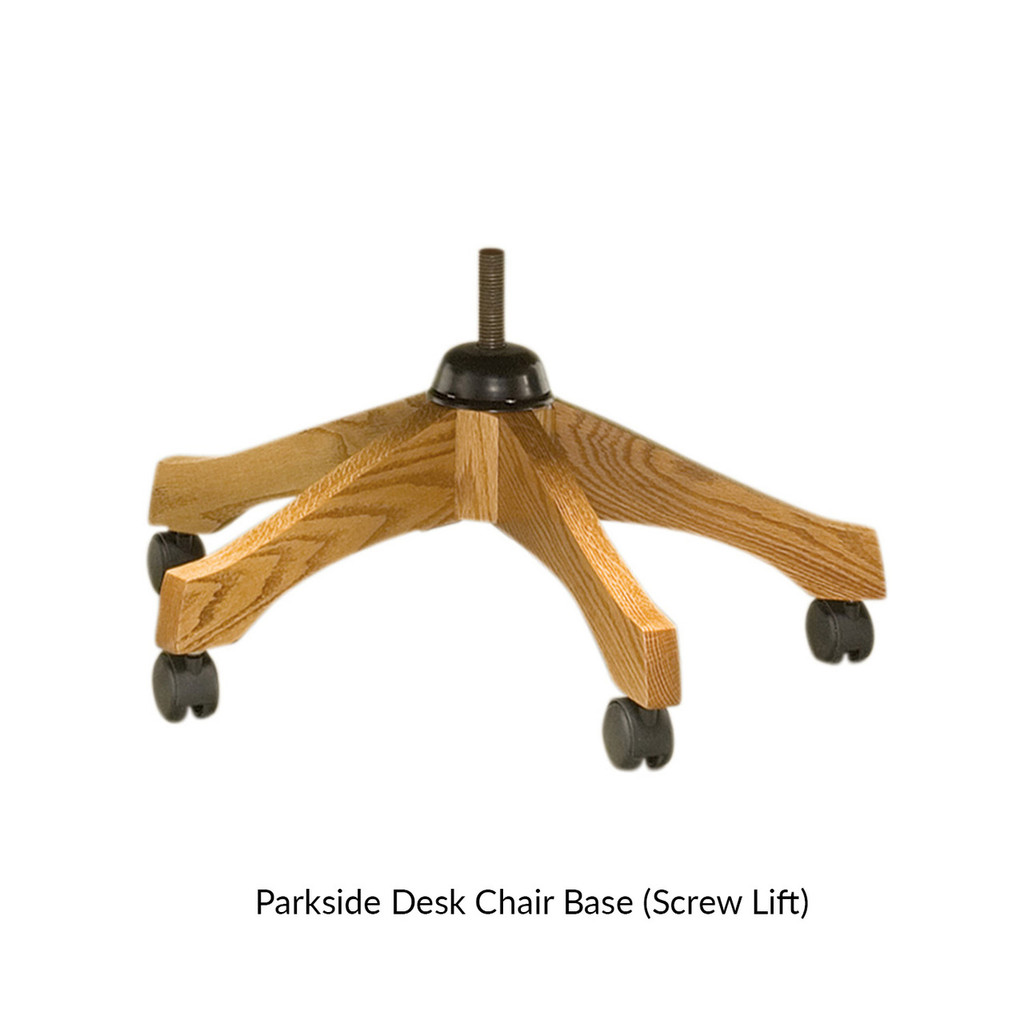 Cascade Desk Chair