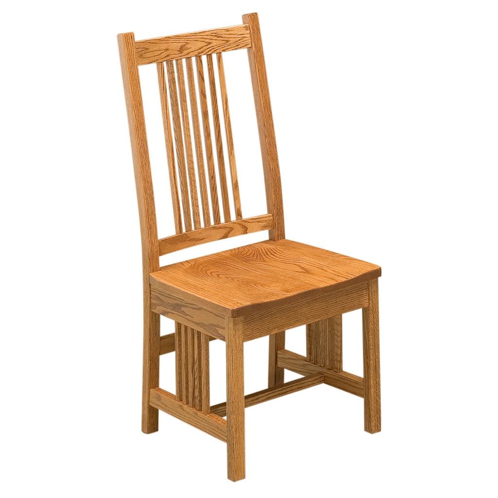 Centennial Dining Chair