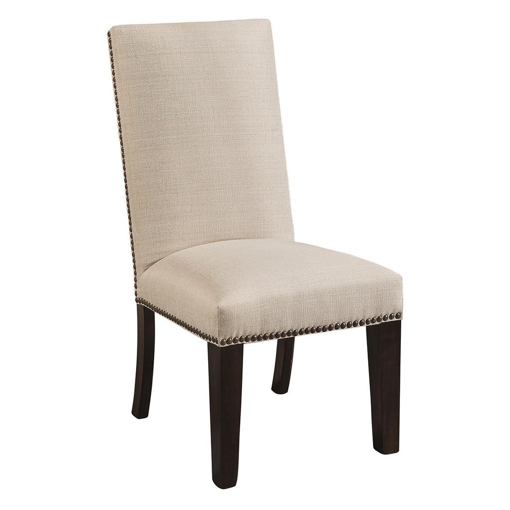Corbin Dining Chair
