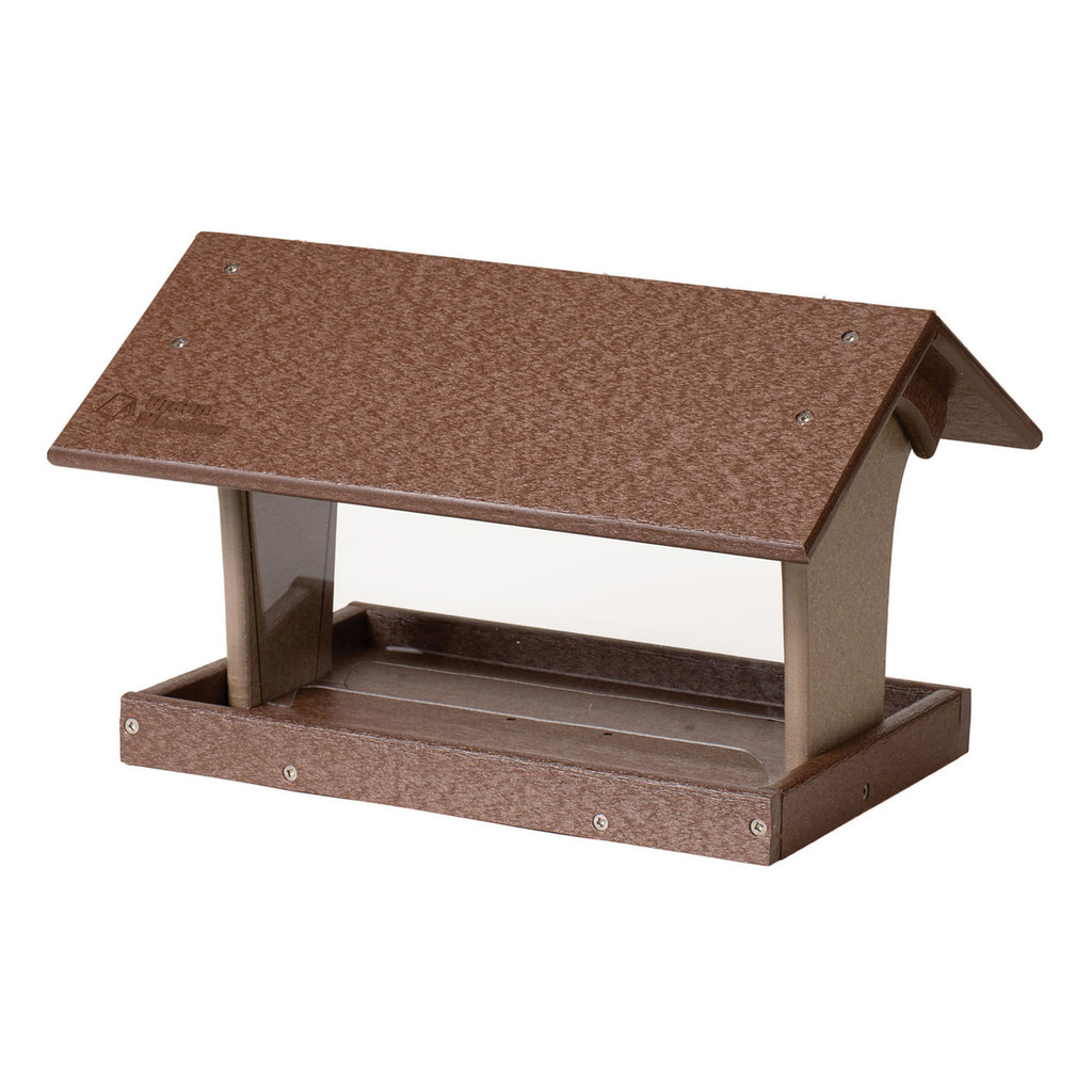 Hopper Bird Feeder | Bird Feeder for Sale