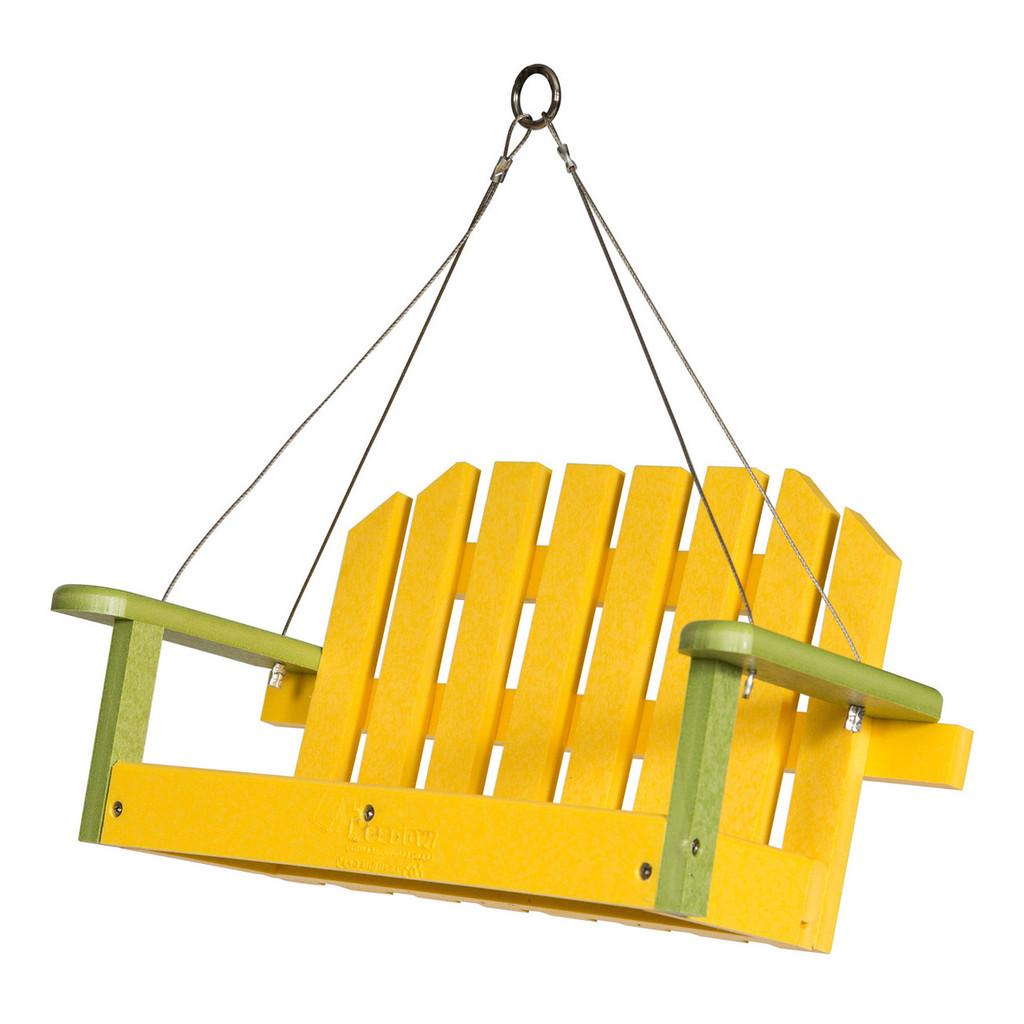 Swing for Birds | Best Bird Swings