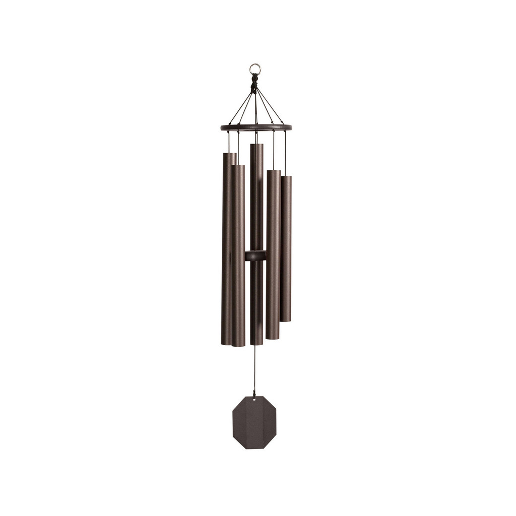 Baby Ben Wind Chimes