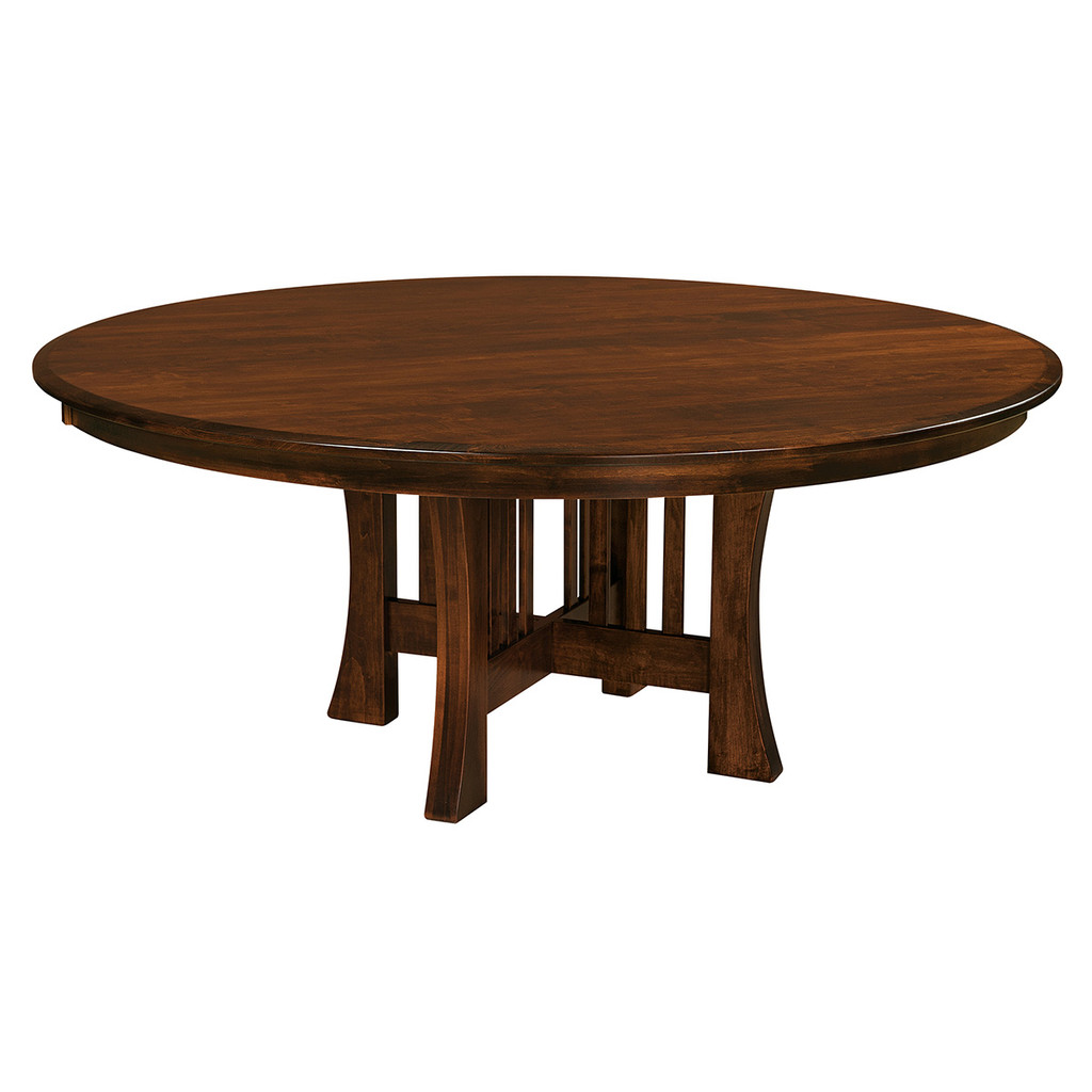 Arts & Crafts Table
