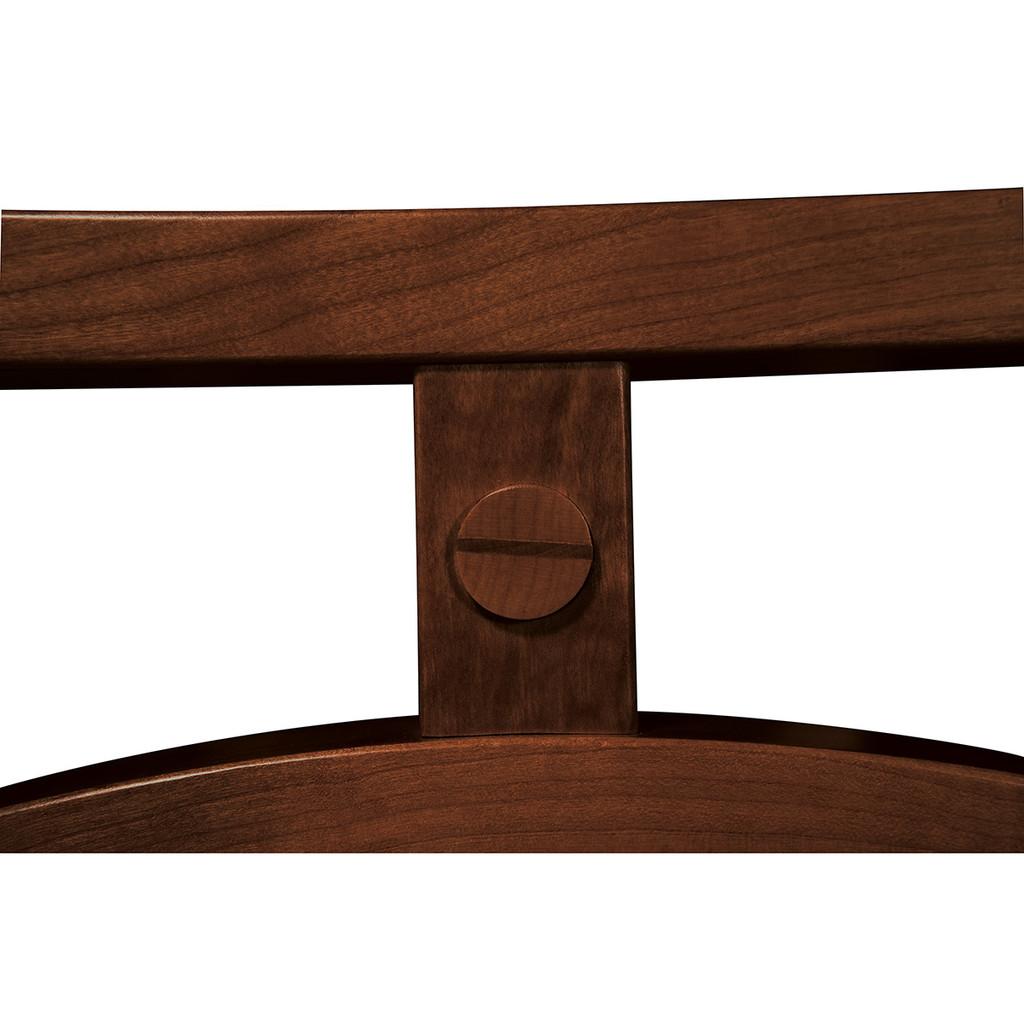 Bridgeport Trestle Table
