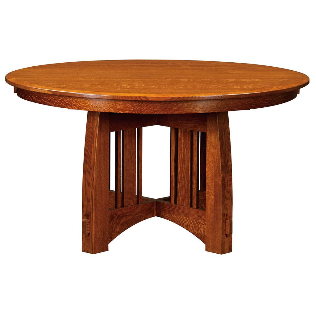 Brookville Table