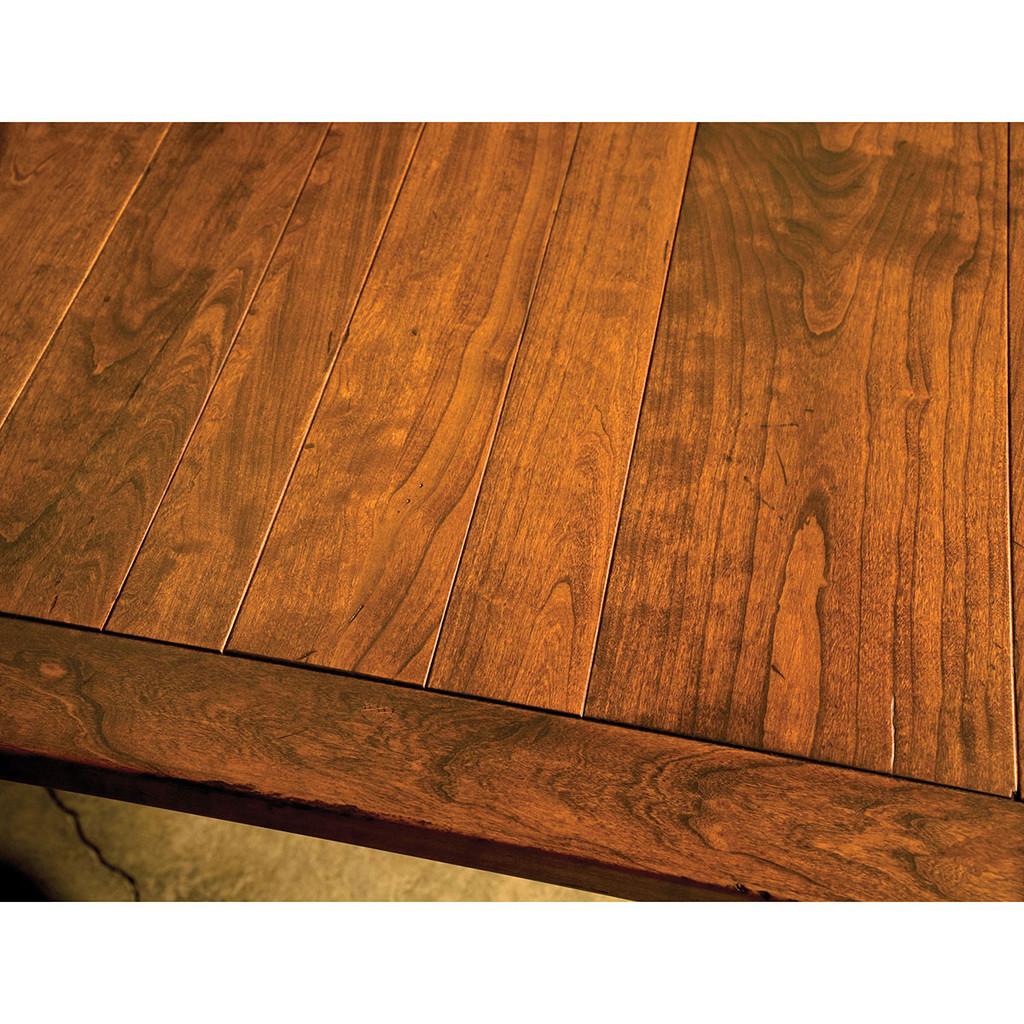 Jacoby Leg Table