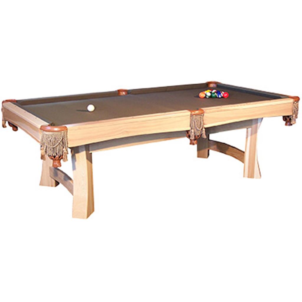 Caledonia Pool Table