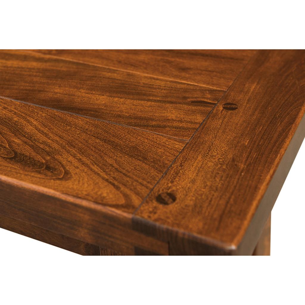 Jordan Leg Table