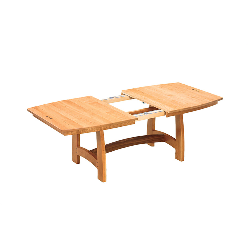Cameron Trestle Table