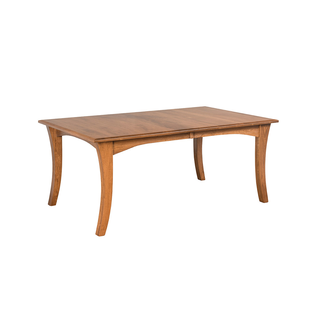Chandler Leg Table