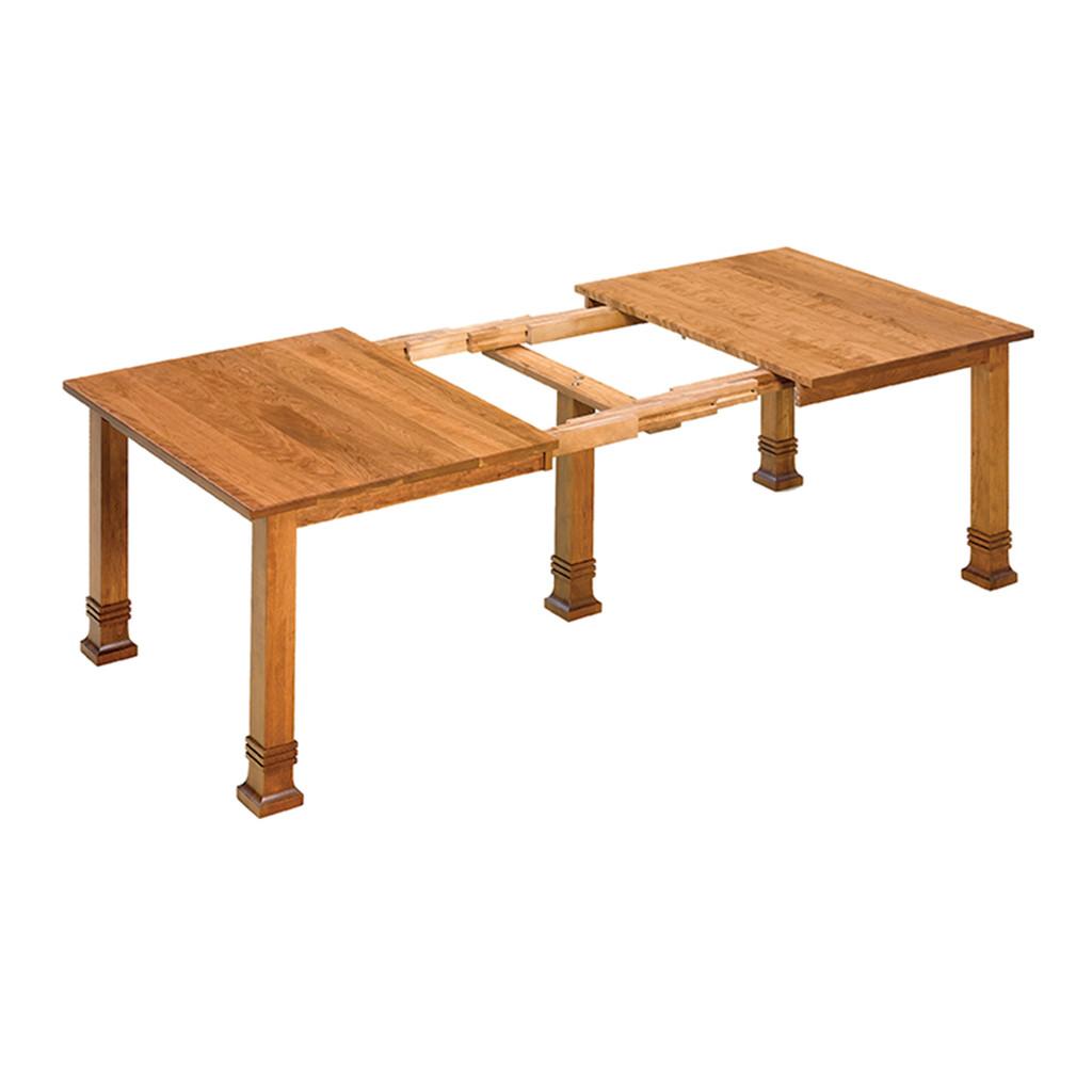 Englewood Leg Table