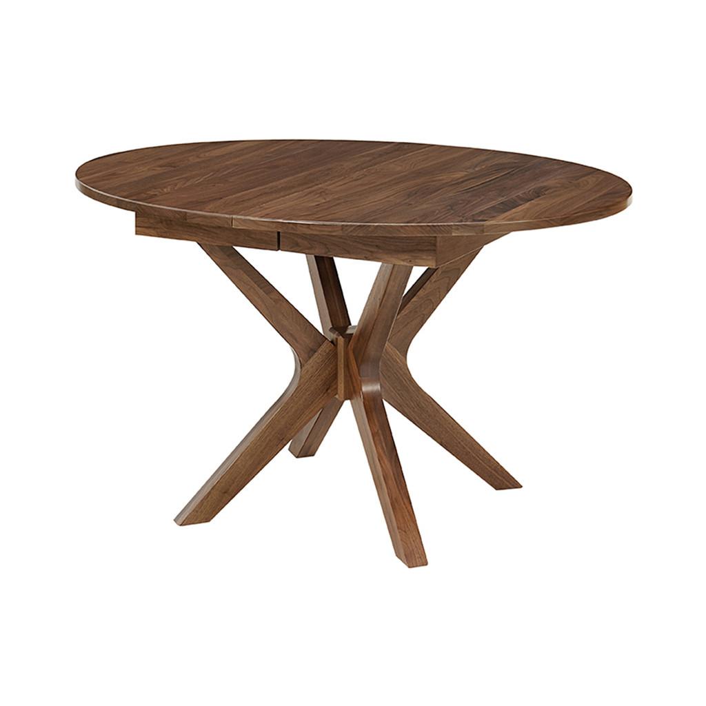 Vadsco Round Table