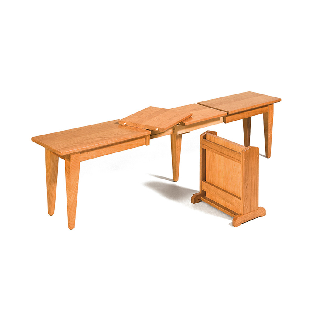 Shelby Bench