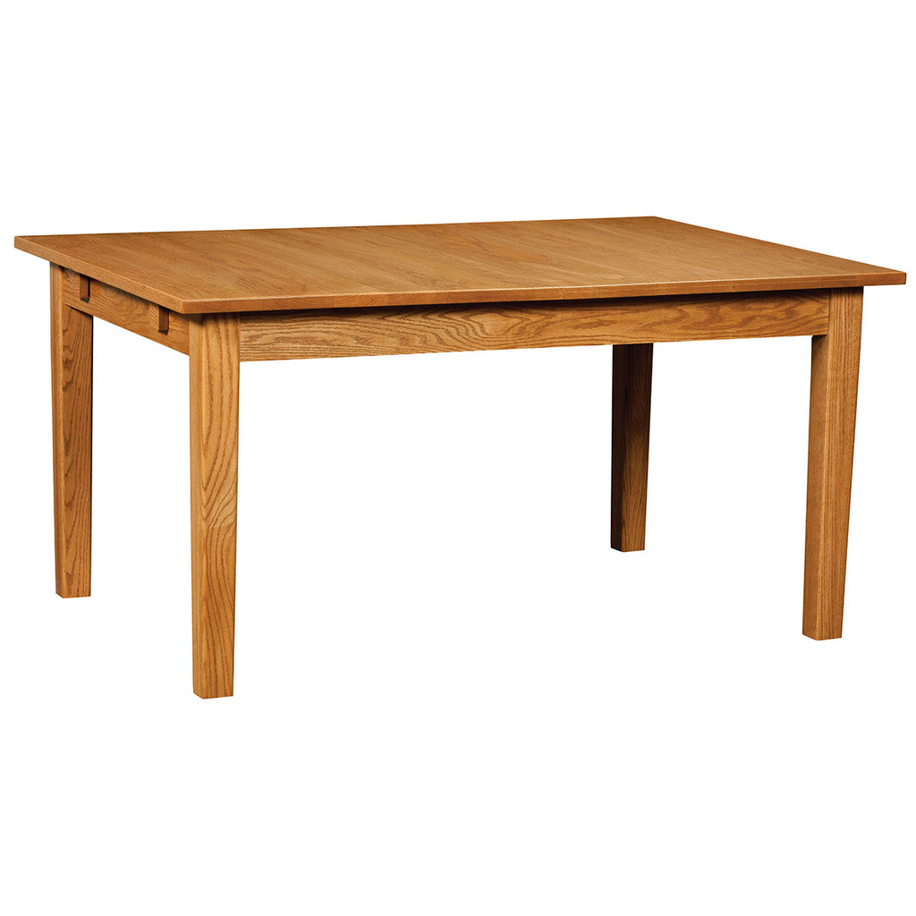 Christy Leg Table