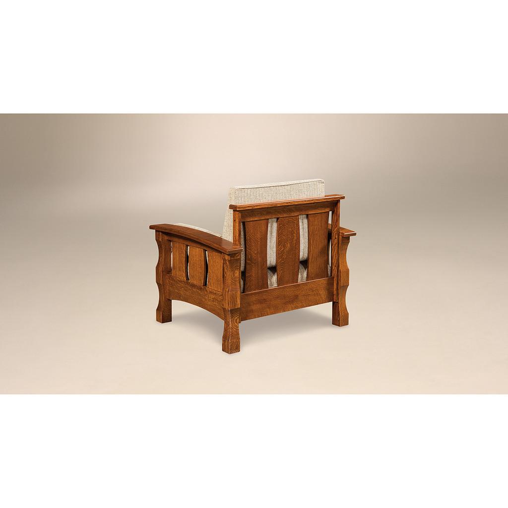 Balboa Chair