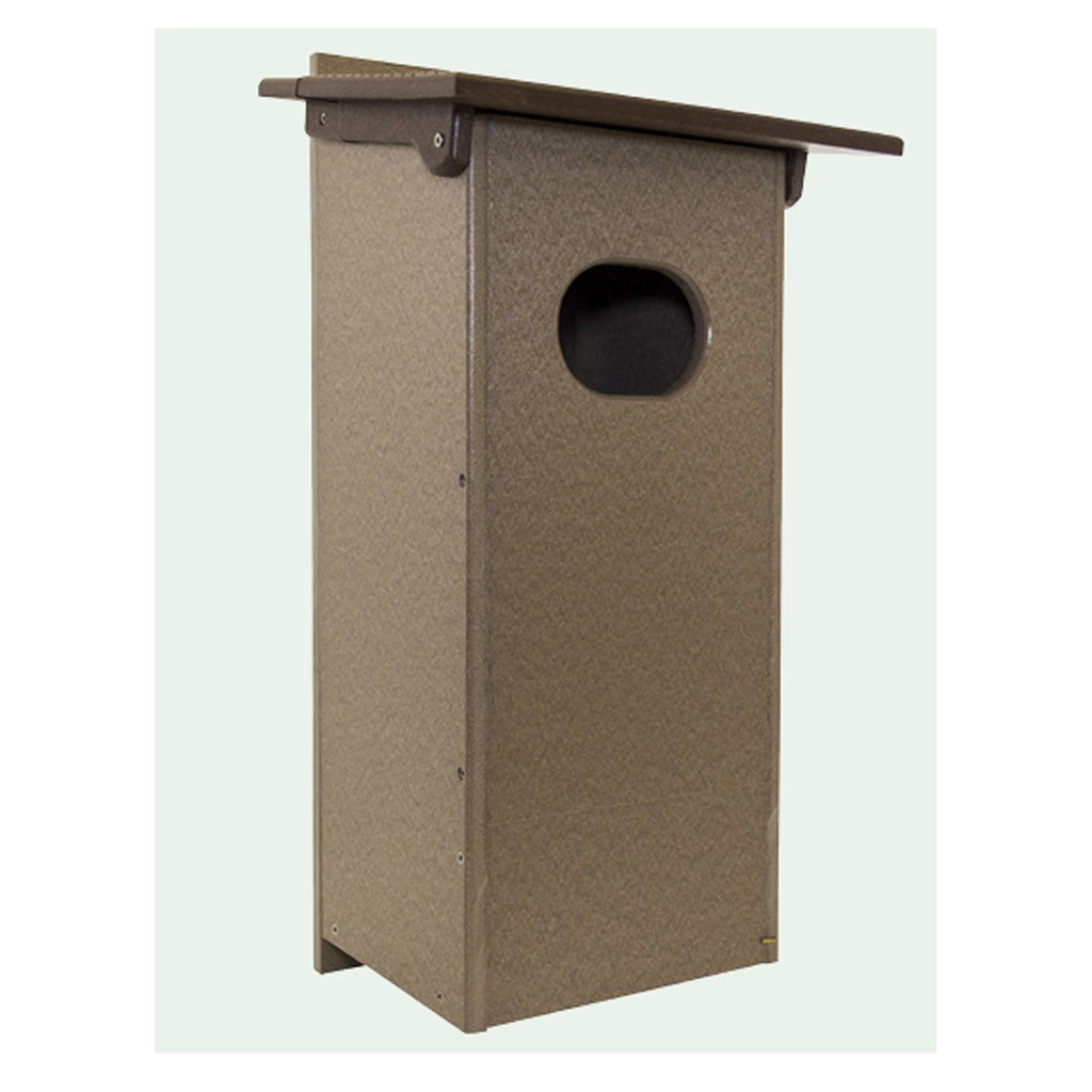 Wood Duck Box | Nest Boxes for Ducks