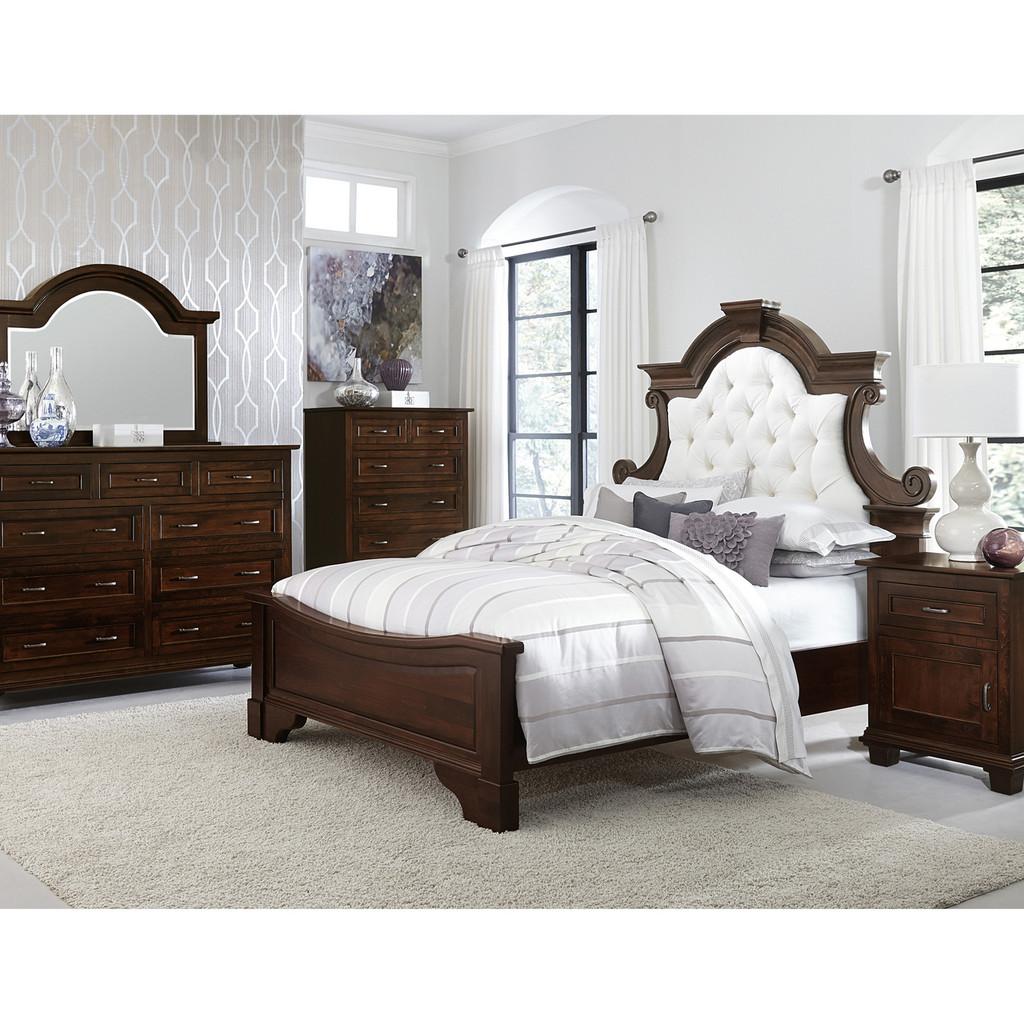 Francine Bed