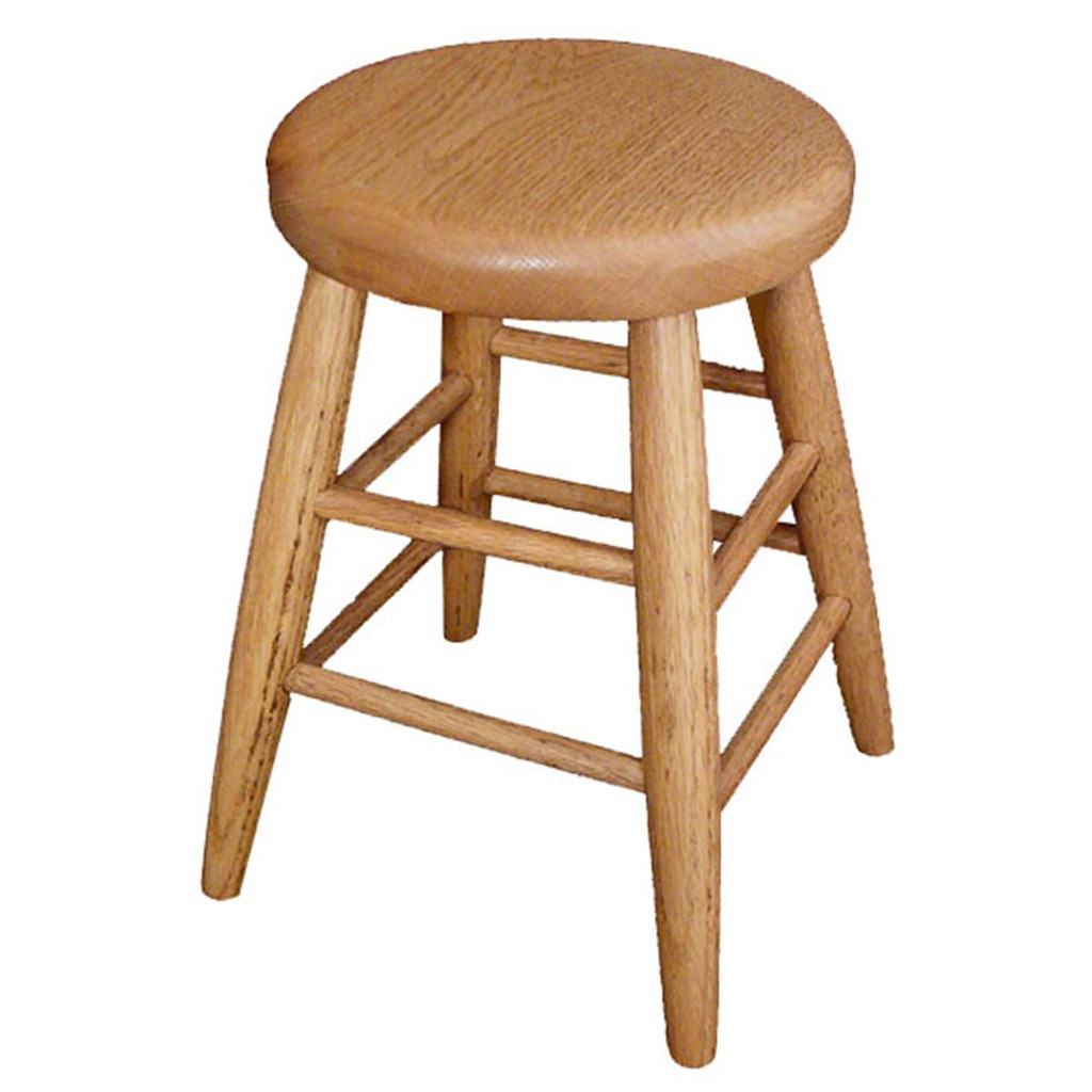Child's Bar Stool