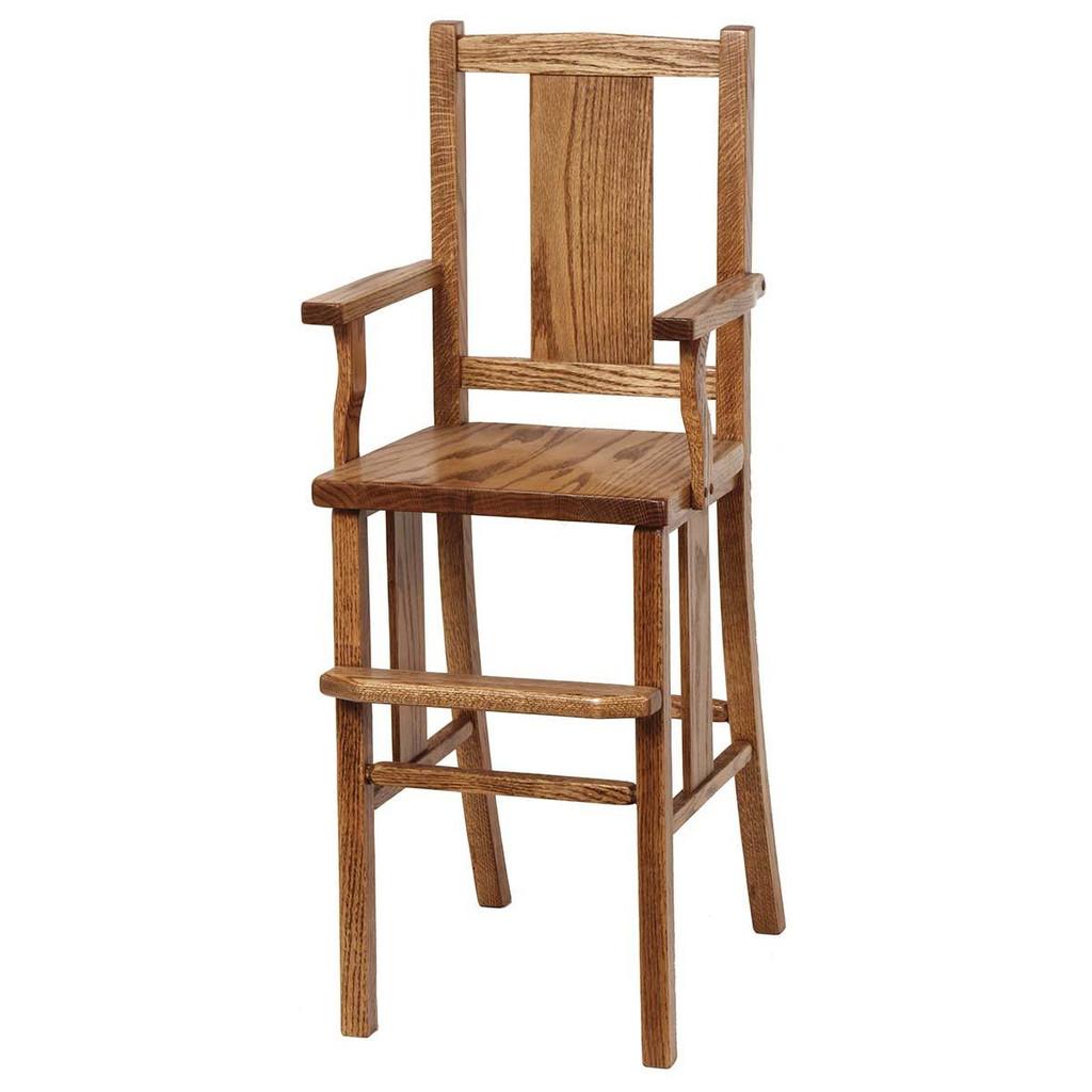 Baywood Youth Chair
