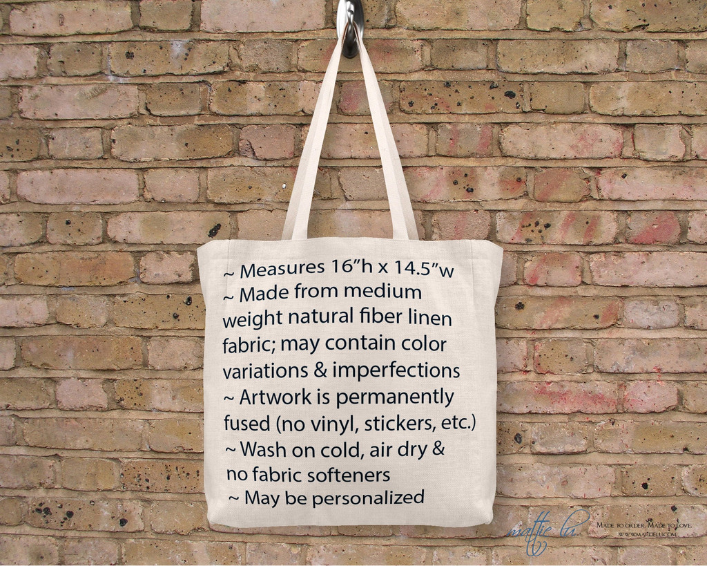 Best Teacher Ever Canvas Tote Bag | Teacher Tote Bag | Tote Bags for Women | Tote Bag Personalized | Tote with Saying | Cute Teacher's Gift