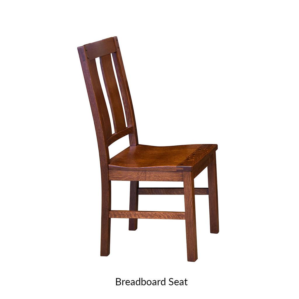 Larson Desk Chair
