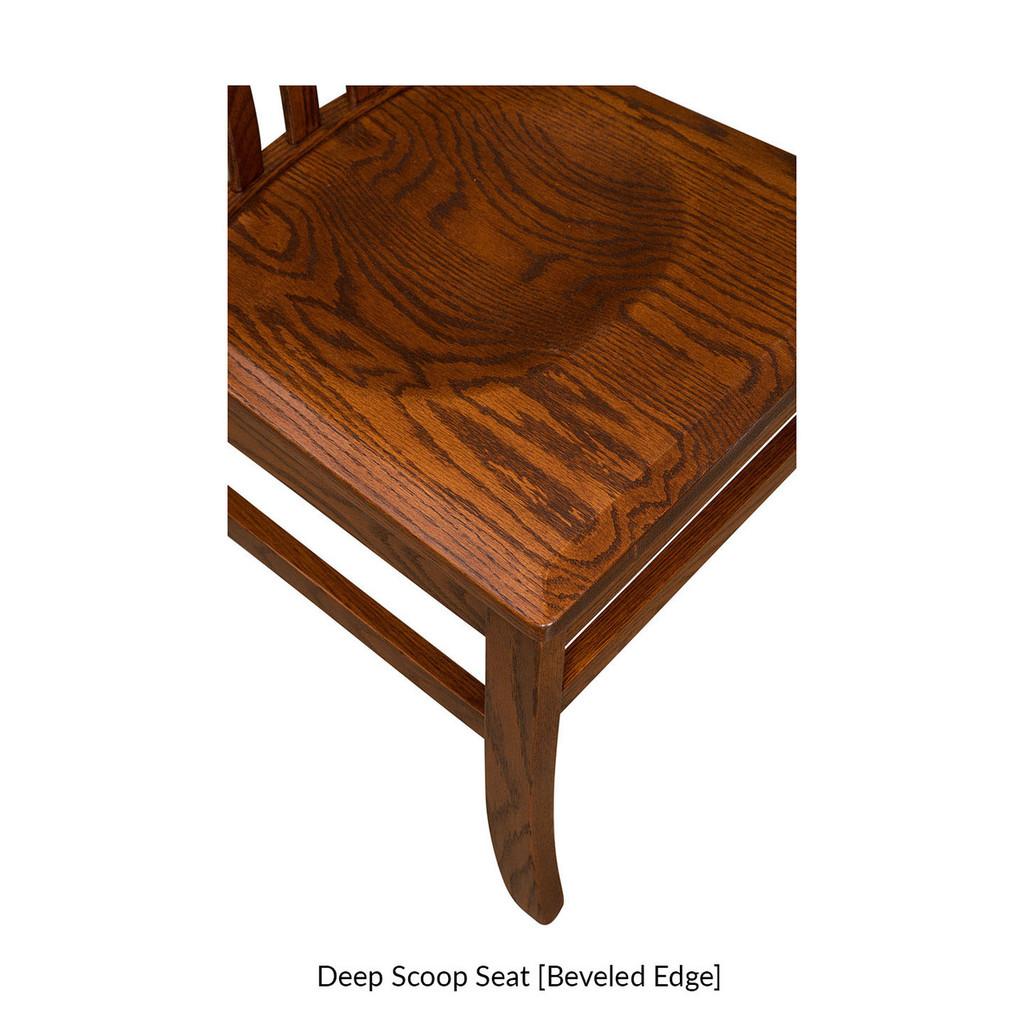 Lyndayle Desk Chair